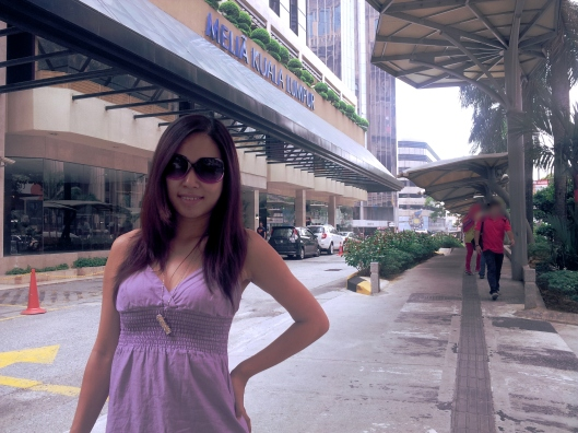 Singapore BDSM Professional Domme Dominatrix Mistress Luna Malaysia KL